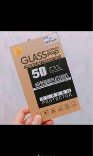 🚚 SAMSUNG S9 Plus 透明保護貼(滿版送廣角鏡頭📷