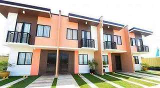Labangon rent to own!