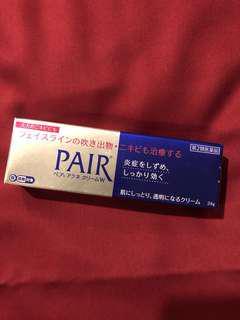 PAIR Pimple Cream 24g