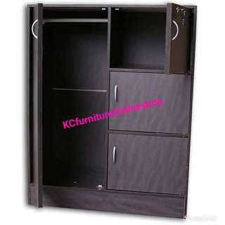 Childrens Cabinet