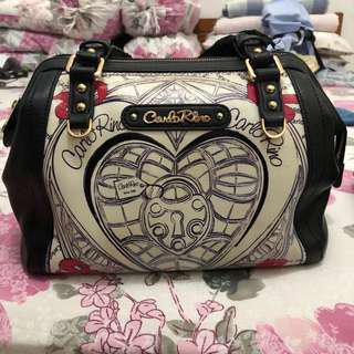 Carlolino bag