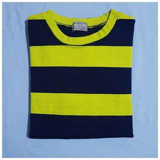 Move-On™ PH - Sweatshirt Short Sleeve - L