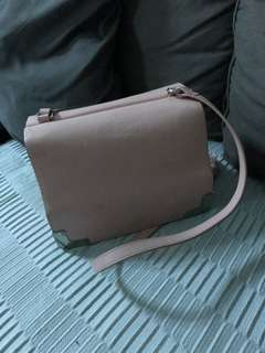 Pinko preloved bag