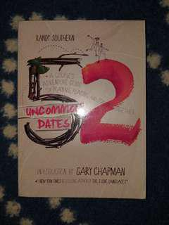 52 Uncommon Dates by Randy Southern