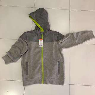 BN Gymboree Jacket