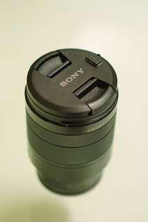 Zeiss for sony 24-70mm f4