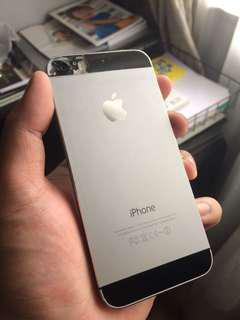 Apple iPhone 5S Spare