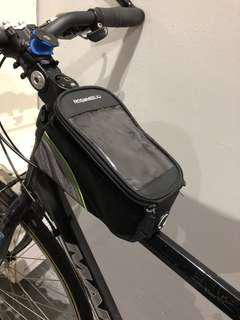 Roswheel Bike Pouch