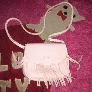 Tas kecil lucuu H&M