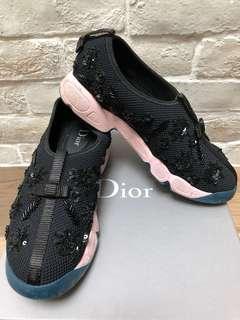Authentic Dior Fusion