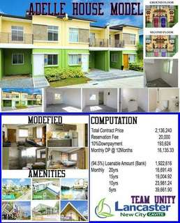 Rent to own near manila