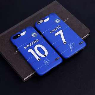 Chelsea 18-19 home blue hp cover!!