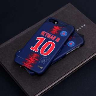 Psg 18-19 home blue hp cover!!