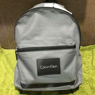 e8a5710d73 SALE!!! deuter 55+5L Hiking Bagpack