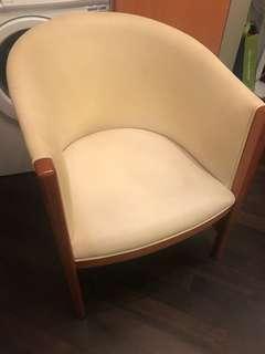 Sofa Chair 梳化 椅