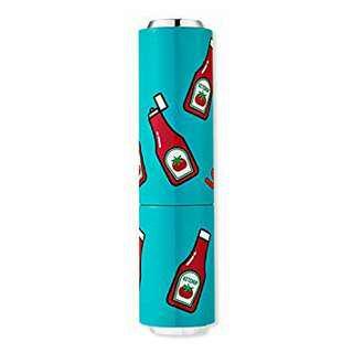 Free NM💄Etude House lipstick / lip stain💄