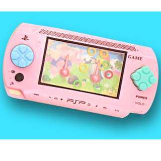 PSP Handheld Water game Ring Toss for Gift Present Birthday