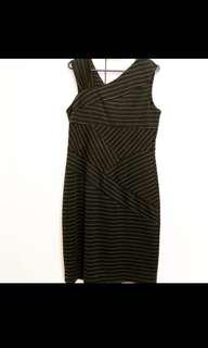 Sale! $39 for BN $89.90 Kyra dress