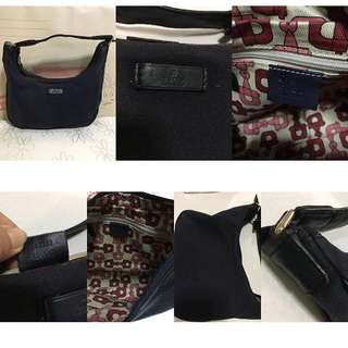Gucci bag authentic orig