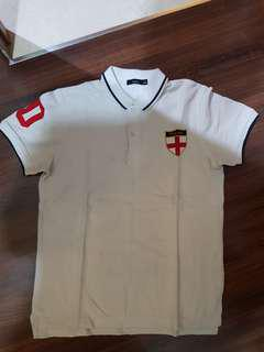 Polo Bossini size S