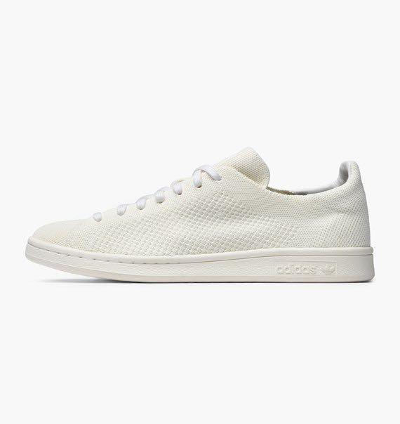5b4fc6f45c434 Adidas Originals Pharrell Williams HU Holi Stan Smith