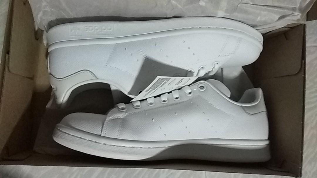 sports shoes cd5fa cabc9 Adidas Stan Smith DA-9145, Men's Fashion, Footwear, Sneakers ...