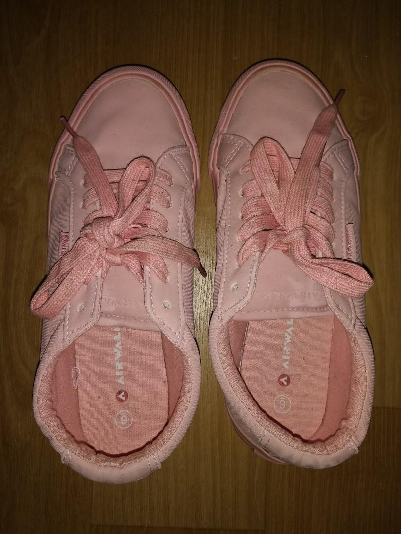 Airwalk Pink fe88e0985