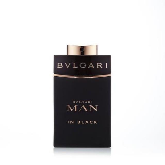 f185711d53 Bvlgari Man In Black 100ml Edp Tester, Health & Beauty, Perfumes ...