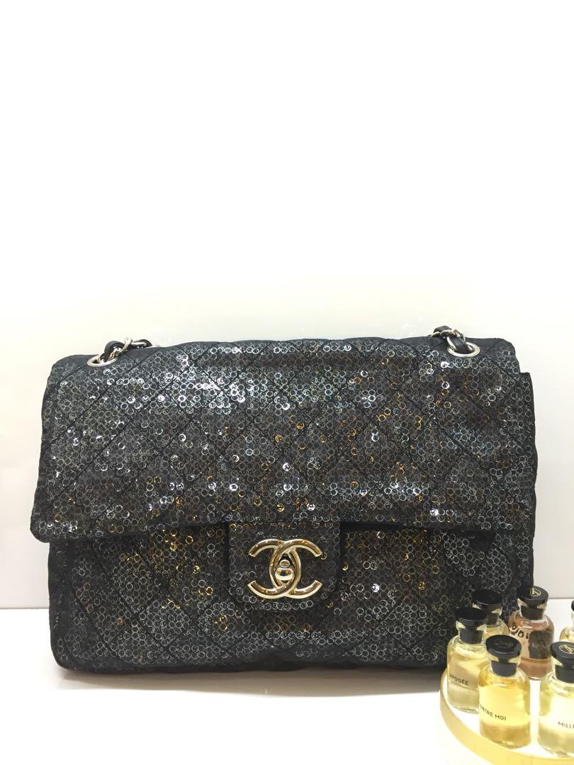129f4c4f5ee0 Chanel Luxury Handbags - Foto Handbag All Collections Salonagafiya.Com