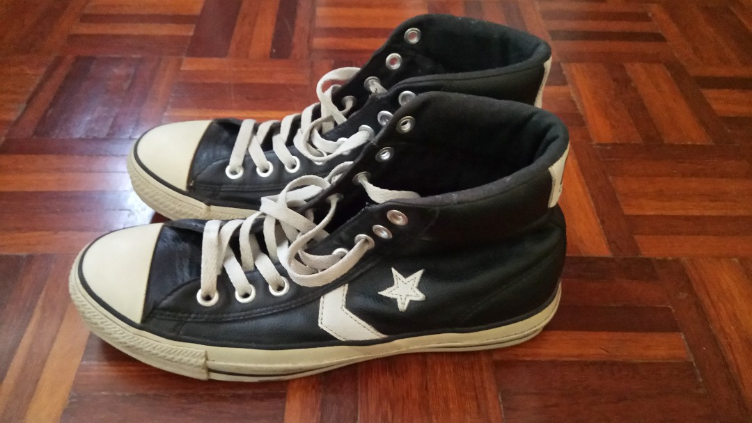 1e4717de8ac8c8 Home · Men s Fashion · Footwear · Sneakers. photo photo ...