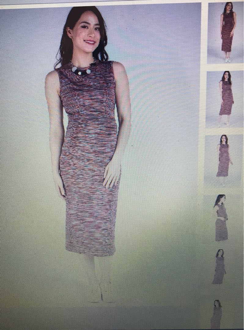 b5e90c605c9d0 Jumpeatcry, Women's Fashion, Clothes, Dresses & Skirts on Carousell