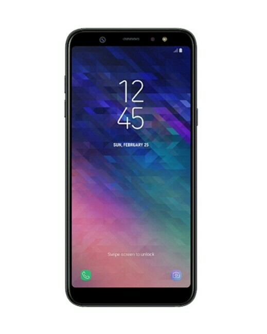 Kredit Hp Samsung Galaxy A6 Plus 2018 Mobile Phones Tablets Android On Carousell