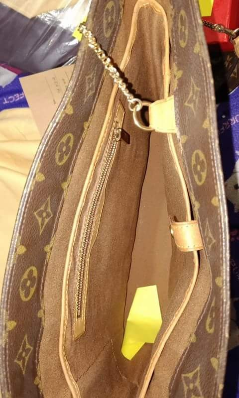 Louis vuitton vavin gm ba02b6ea6