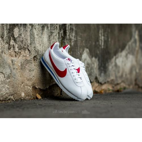 hot sale online 322b9 f492b Nike Cortez OG Mens, Men's Fashion, Footwear, Sneakers on ...