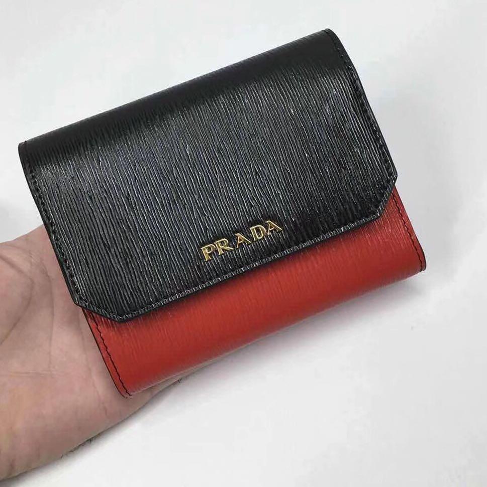e3d0d4c03ca3c5 ... saffiano crossbodyprestigious eb422 2cb91; aliexpress prada wallet sale  luxury bags wallets wallets on carousell aac50 e7167