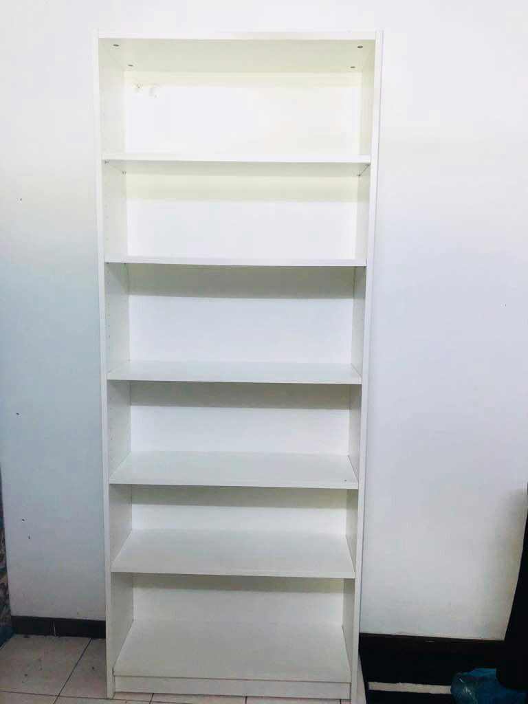 Rak Buku Ikea Murah Kitchen Ideas