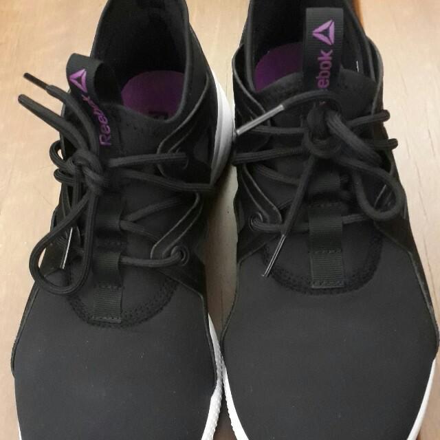 Reebok Dance shoes training shoes, Women's Fashion, Shoes