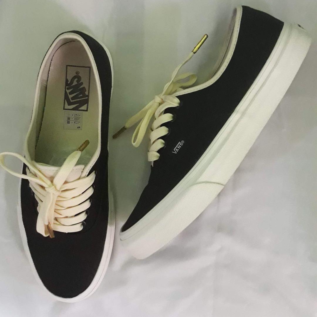 Vans Blackbone, Men's Fashion, Footwear