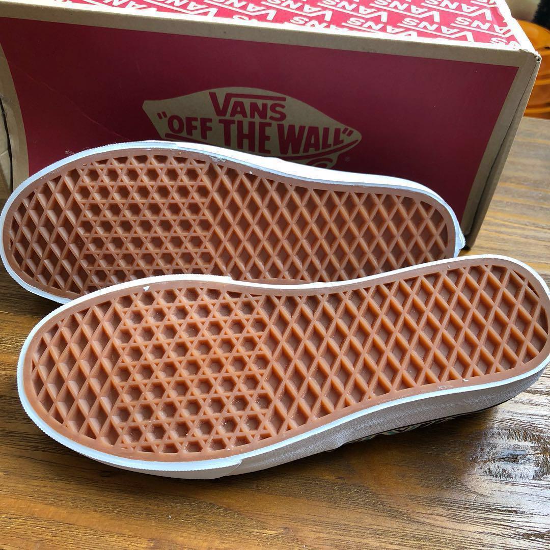 Vans Shoes Women US7 (EUR37)