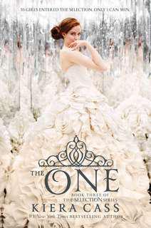 The One (EPUB)
