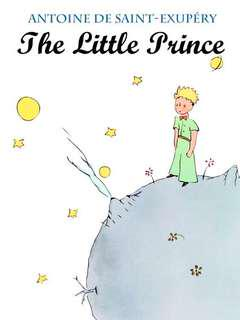 The Little Prince (EPUB)