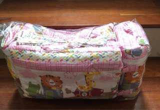 New - Tas Bayi or Diaper Bag