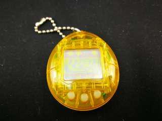 original Bandai Tamagotchi