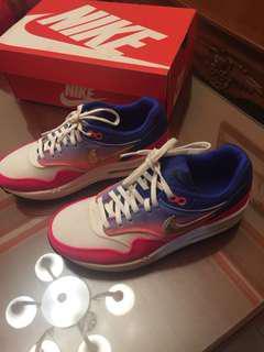 Nike Airmax 1 Prm Hyperpunch