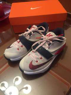 Nike KD 7 GS USA