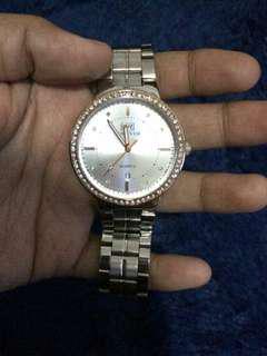 Jam tangan mewah pfr forever