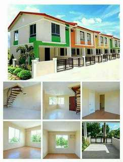 ELLISTON PLACE in General Trias Cavite