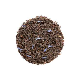 Timeless Earl Grey (Tea leaves)