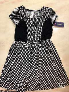 🚚 美國購回女童洋裝全新