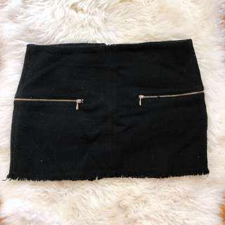 *NEW* Zara Skirt